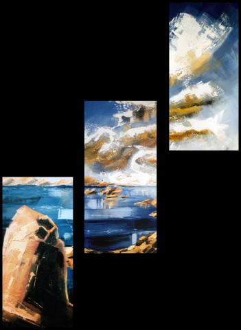 image felsen-meer-und-himmel-3x40x80-302-png