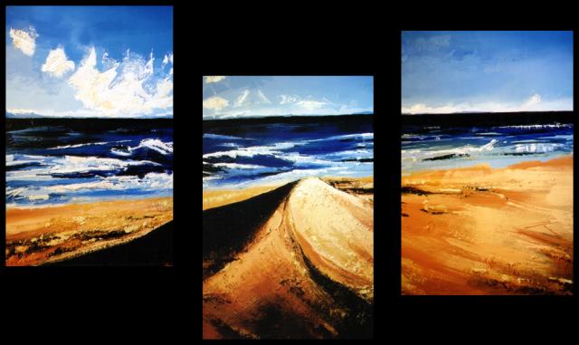 image sandstrand-meer-und-himmel-3x80x120-501-png