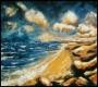 image kustenlandschaft-60x70-201-jpg