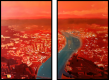 image mainz-2x80x120-0212-png