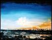 image polarmeer-60x80-301-jpg